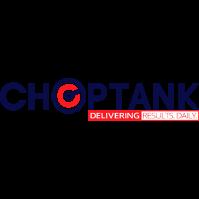 Choptank Transport Takes the Pledge Against  Human Trafficking