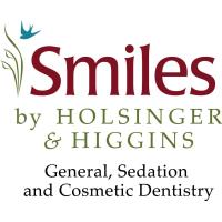 Partners in Life and Dentistry Drs. Holsinger and Higgins Celebrate 35 Year Legacy