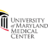UM Shore Regional Health Offers COVID-19 Vaccines at Chesapeake College