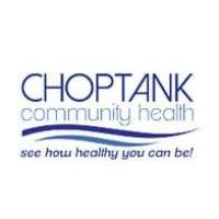 Choptank Community Health System receives Innovative Excellence Award
