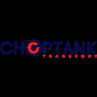 Enrollment Up for Choptank Transport's Student Loan Paydown Program