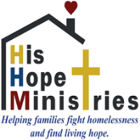 Haven Ministries Kicks Off #FoundHope Campaign with Hope Rocks