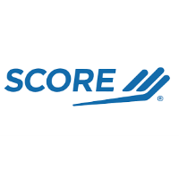 SCORE and the Caroline Chamber Team Up