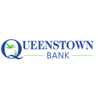 Queenstown Bancorp of Maryland, Inc. Announces First Half 2019 Financial Results