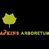 Adkins Arboretum's Fairyfest
