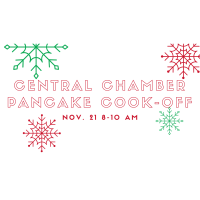 Pancake Cook Off 2020