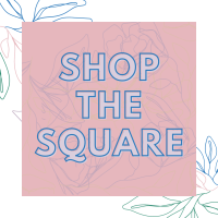 Shop the Square
