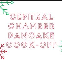 Pancake Cook Off 2021