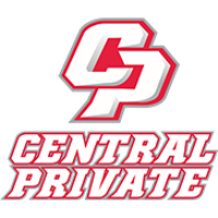 Ribbon Cutting | Central Private