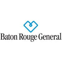 Ribbon Cutting & Grand Opening | BR General Physicians Clinic