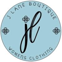 J Lane 3rd Birthday!