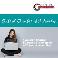 Education Sponsorship Deadline