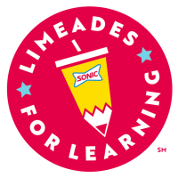 Limeades for Learning by Sonic Kick Off