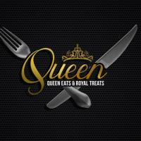 Taco Tuesday with Queen Eats