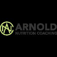 Ribbon Cutting   Arnold Nutrition Coaching