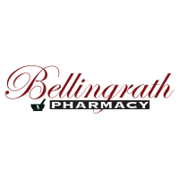 Bellingrath Pharmacy