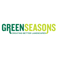 Corporate Green D/B/A Greenseasons