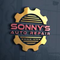 Sonny's Auto Repair