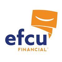 EFCU Financial