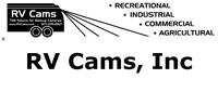 RV Cams, Inc