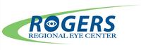 Rogers Regional Eye Center