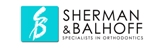 Sherman & Balhoff Orthodontics