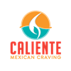 Caliente'  Mexican Craving