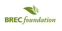 BREC Foundation