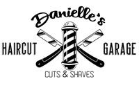 Danielle's Haircut Garage