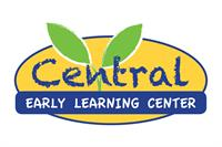 Central Early Learning Center 35 Year Anniversary!