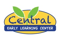 Central Early Learning Center
