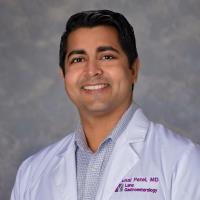 Lane Gastroenterology Now Offers Capsule Endoscopy Technology