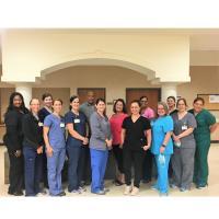 Lane Rehabilitation Center Celebrates 20th Anniversary