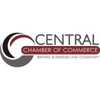 Central Sales Tax Up in June
