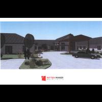 Lane Nursing Home to Expand