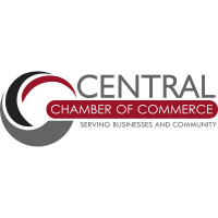 Central Chamber of Commerce Asks for PPP Application Extension for Businesses