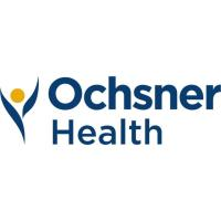 OCHSNER PARTNERS WITH SOUTHERN UNIVERSITY, OFFERING UNPRECEDENTED MASS VACCINATION EVENT SATURDAY