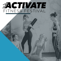 Activate Wellness Festival Will Showcase Central Health Community