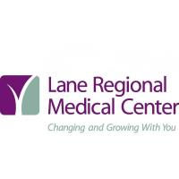 Lane Expands Infusion Center for Treatment of COVID-19