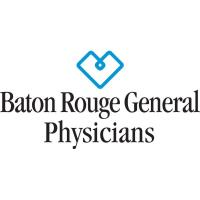 Baton Rouge General Physicians Accepting Patients