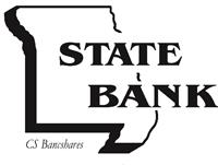 Chillicothe State Bank