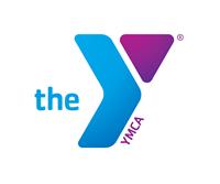 Grand River Area Family YMCA