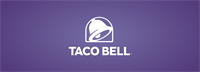 Taco Bell Service and Food Champions
