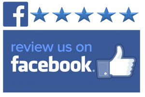 Gallery Image Facebook-review-Us-300x201.png