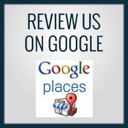 Gallery Image review-us-on-google-plus.jpg