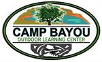 Camp Bayou Outdoor Learning Center