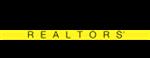 WEICHERT, REALTORS-Yates & Associates