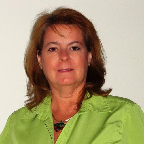 Suzi Bredbenner CPA, CGMA, CMA, MAcc
