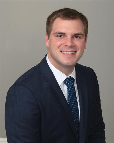 Michael Price, Financial Advisor