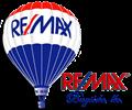 Fanny Horn PLLC ReMax Bayside LLC